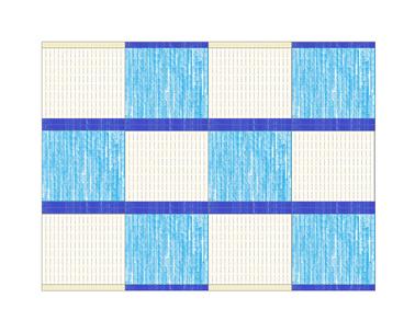 琉球畳を安く