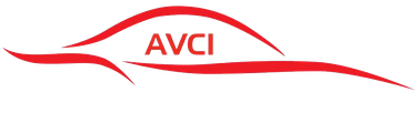 Logo  Werkstatt Automobile Avci in Miesbach