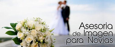 maquilladora profesional Zaragoza, maquilladora de bodas Zaragoza, maquilladora a domicilio Zaragoza.