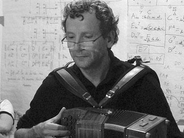 jean-marc rohart, stage accordéon diatonique, cours,