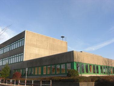 Böklund, Schule