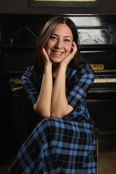 Klavierunterricht in Jazz und Klassik in Hamburg-St.Pauli, Altona, Eimsbüttel, Sternschanze, Uhlenhorst, Blankenese