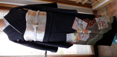 留袖レンタルセット  ¥30,000