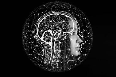 Ist das Biologische Dekodieren eine Gehirnwäsche?