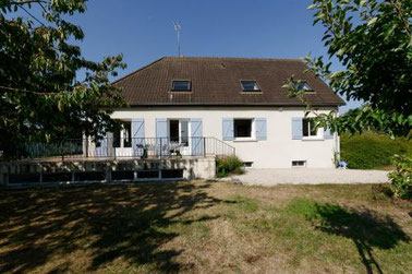 house-to-rent-accomodation-holidays-Loire-Valley-vineyard-Montlouis