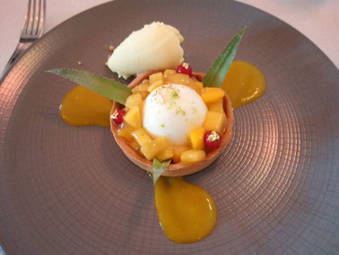 where-to-eat-restaurant-Amboise-Touraine-Loire-Valley-Le-Lion-d-Or-local-seasonal-food