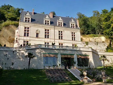 chateau-gaillard-Amboise-Loire-Valley-Renaissance-gardens-orange-trees