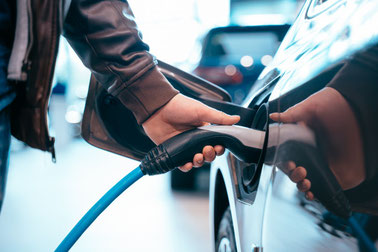 Automobile : ce qui change en 2021