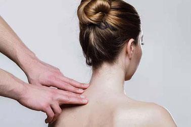 Espace Mains Sages, de Cécile CASAS - massages bien etre, formation massage professionnelle - annuaire bien etre en touraine via energetica