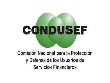 abogados de seguros - cobro de seguros - abogados en seguros - despacho de abogados - bufete de abogados