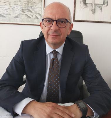 Lucio Migliorelli
