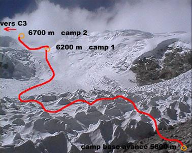 http://www.shangrila-trek.com/shishapangma/