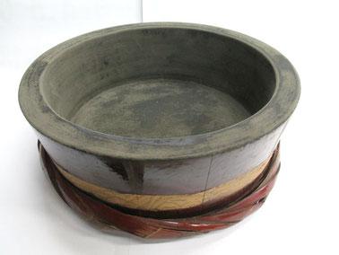 寿司桶 蒔地