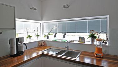 Multifunktionsglas Isolette bei Heideglas Uelzen