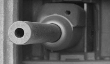 Canon 47mm PO de Rohrbach
