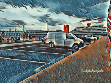 cgn idealparken parkplatz flughafen k ln 4 euro tag g nstig parken. Black Bedroom Furniture Sets. Home Design Ideas