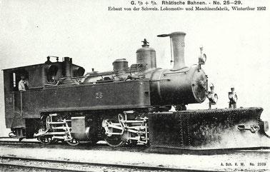 Lithographie Säuberlin & Pfeiffer, S.A. Vevey