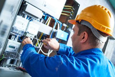 ELkomp Elektrotechnik GmbH