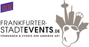 Logo: FFMStadtEvents