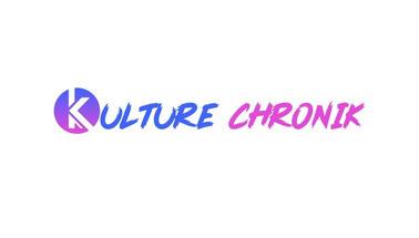 Kulture ChroniK profile-logo-original