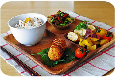 cortes cocina japonesa