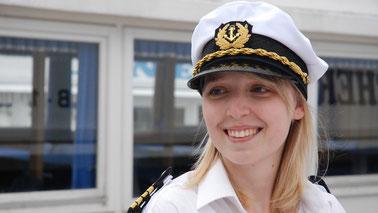 Kristina Drescher