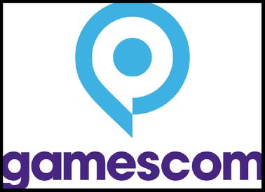 Öffnungszeiten der gamescom 2018