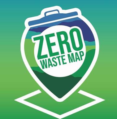 Foto: Zero Waste Map/ Stadtreinigung Hamburg