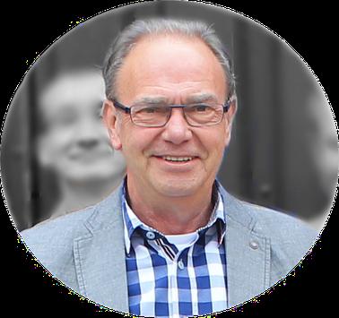 Maurermeister und Hochbautechniker K-D. Kamann