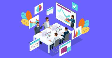 curso de marketing y ventas