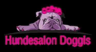 Dog Wellness (Aromatherapie) - hundesalon-doggls..