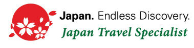 Hire car and Private tour specialist in Japan
