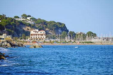 Abogado de Desahucios en Arenys de Mar