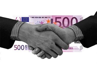 Finanzberater Finanzierung Baufinanzierung Kredit