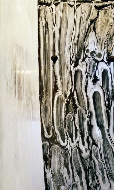 Glas Kunst glass art