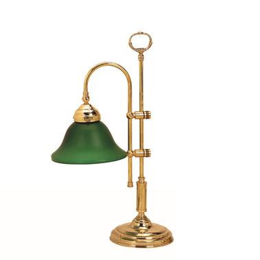 テーブルランプ 照明 おしゃれ イタリア製 スティラーズ 真鍮 ブラス アンティーク調 雑貨 照明器具 クラシック エレガント ゴージャス STILARS