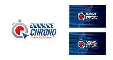 http://www.endurancechrono.com/