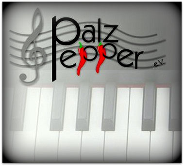 PalzPepper - Barbershop Chor