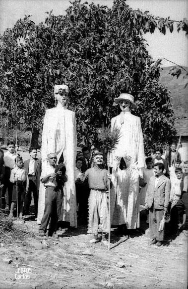 1958-La-Hermida-procesión5-Carlos-Diaz-Gallego-asfotosdocarlos.com
