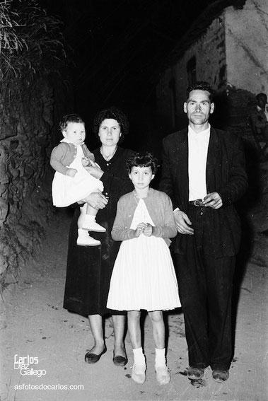 1958-Bendollo-familia-Carlos-Diaz-Gallego-asfotosdocarlos.com