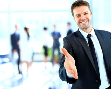 Job-Beginn-Coaching: Erfolgreich starten! Beratung und Coaching für das Verhalten in den ersten Wochen des neuen Jobs. Die ersten Wochen sind entscheidend! NRW, Solingen, Düsseldorf, Köln, Wuppertal, Hilden, Haan, Mettmann, Langenfeld, Neuss, Leverkusen