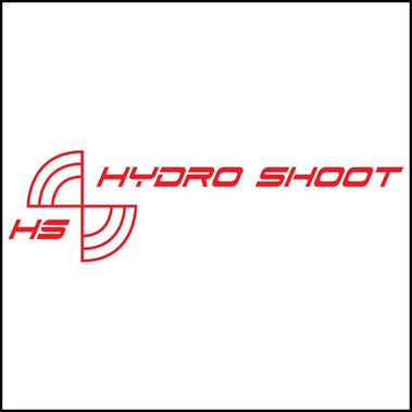 hydro shoot - growbox growroom
