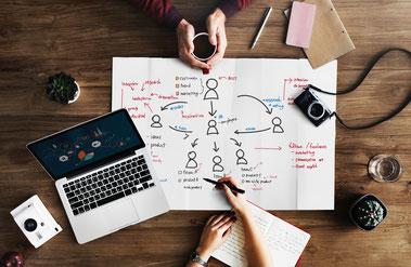 Kurs: Einstieg in die Welt der Datenbanken