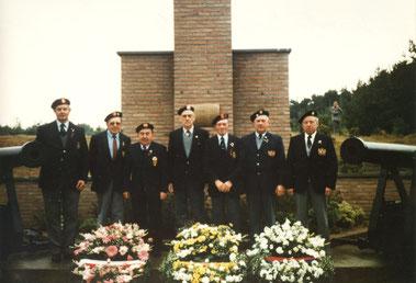 Helchteren 26 -8-1996