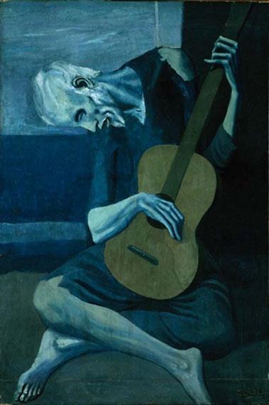 Le-Vieux-Guitariste-aveugle