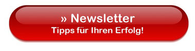Button: Zum Newsletter