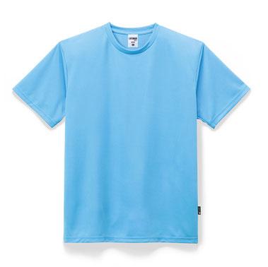 Tシャツギルダン76000