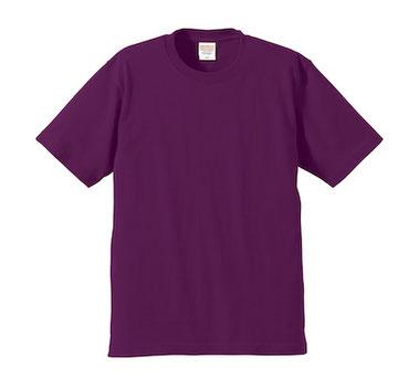 Tシャツ5942