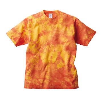 Tシャツトラス148