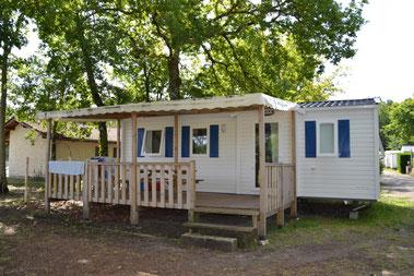 trio32-camping-gastes-40160